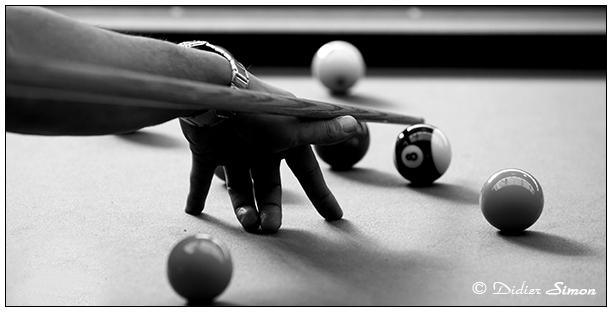 Spectacle sport, Didier Simon photographe, Photographe Eure, Evreux, Gaillon, Vernon, Louviers, Normandie, Eouen