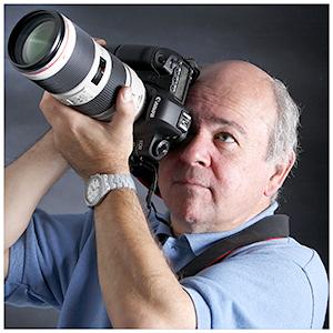 Studio DS, Didier SIMON PHOTOGRAPHE Evreux, Normandie, Vernon, Louviers, Rouen, Eure