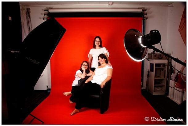 Conseils Shooting - Didier SIMON PHOTOGRAPHE- LE Studio DS