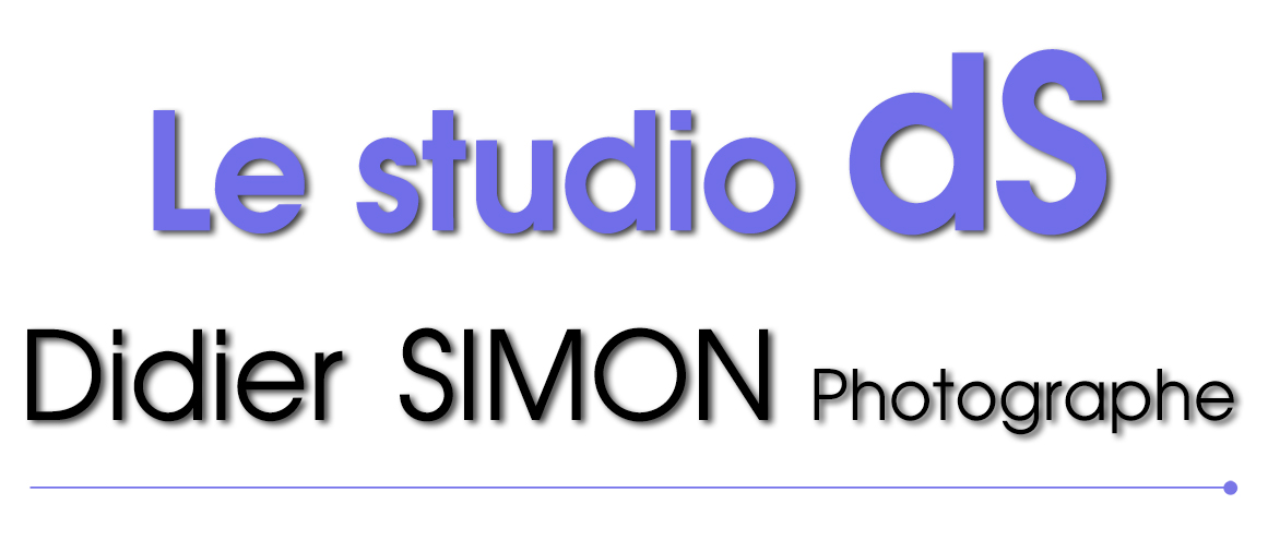 Didier Simon - Photographe