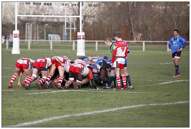 Spectacle sport, Studio DS, Didier Simon Photographe, Rouen, Vernon, Louviers, Gaillon