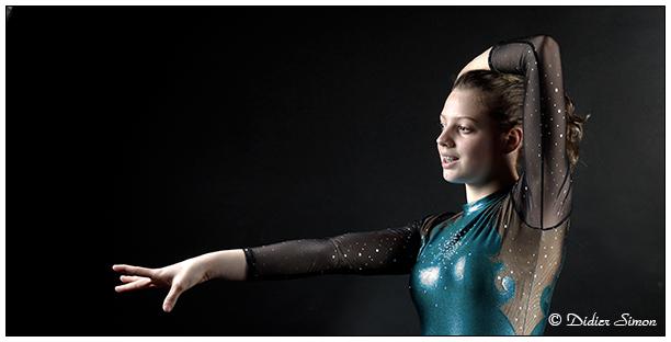 Spectacle sport Studio DS, Didier SIMON PHOTOGRAPHE, Normandie, Evreux, Vernon, Louviers, Rouen? Eure.