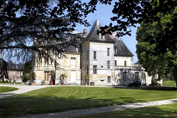Paysage, Didier SIMON PHOTOGRAPHE, Studio DS, Normandie, Evreux, Gaillon, Vernon, Louviers