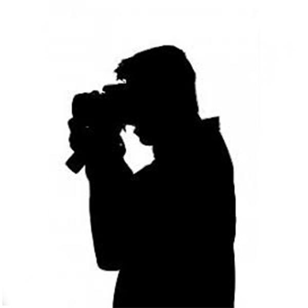 COMMENT BIEN CHOISIR SON PHOTOGRAPHE.